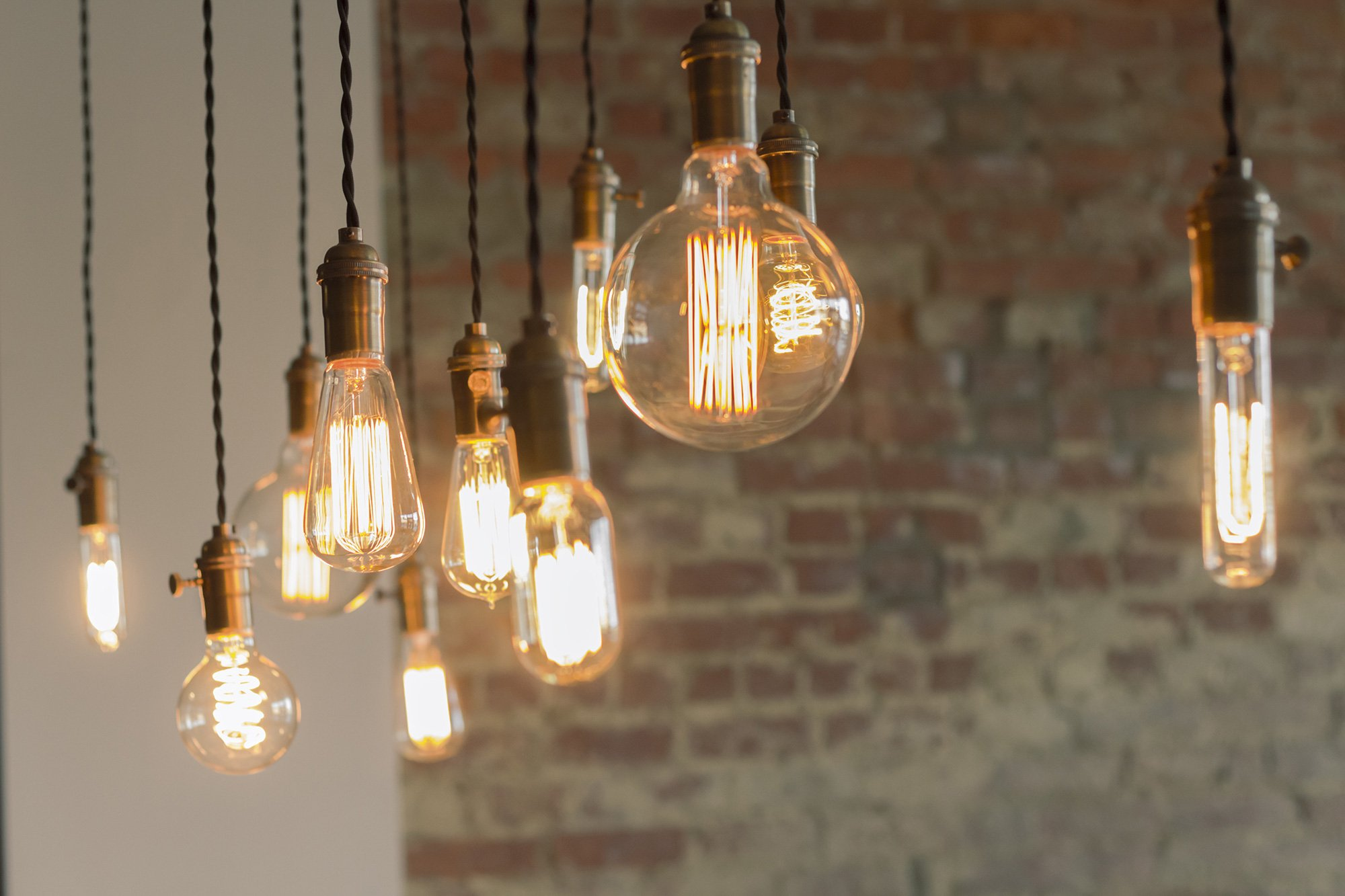 Northern Beaches, North Shore and Sydney Electrical services